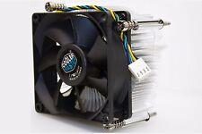 New HP 667727-001 Heatsink Cooling Fan