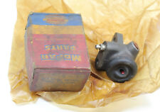 OE 46 47 48 49 50 51 52 53 54 55 56 Mopar Lower Right Wheel Cylinder ~ 1311534