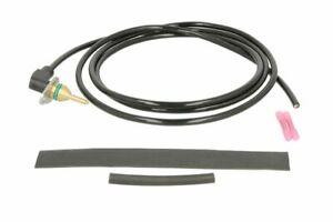 Scania Temperature Sensor Thermostat 1865315/1788498/1865315