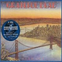 Grateful Dead : Dead Set: Remastered and Expanded CD 2 discs (2006) ***NEW***