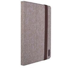 Cygnett Node Basic Folio Case Flexi-View Stand for iPad 3rd, 4th Gen & Air Brown