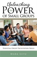 Unleashing the Power of Small Groups: Essential Group Facillitation Skills (Pape