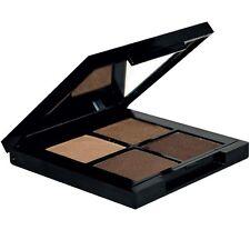 Glo Minerals Metallic Smokey Eye Kit -Warm NEW in BOX