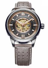 Reloj Fiyta Extreme WGA866007.BBK Hombre / Gent