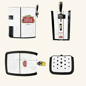 PD Perfect Draft Skin Wrap Stella Artois Beer man cave pub shed gift present