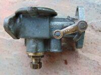 Carburettor Bush  for Throttle Spindle Shaft 12mm x10mm x 7.7mm
