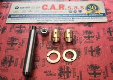 PATTINI FRENO POSTERIORI ALFA ROMEO GIULIA 1.3 1.6 GT JUNIOR 1750 2000 BN SPIDER