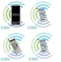 Replacement Battery OEM New Brand Quality For Samsung Galaxy S5 S7 S8 S9 Plus +