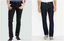 Levis 501, 505, 511 Men's Jeans Straight Leg Levis Jeans Classic Fit
