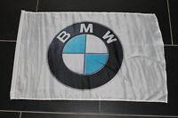 BMW GmbH M 2 3 4 5 6 Flagge Fahne Banner Wimpel Flag Zeichen Werkstatt Werbung