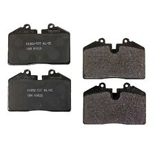 For Porsche 911 928 944 968 Front or Rear Brake Pad Set Pagid 355006351