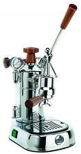 La Pavoni Professional PLH Chrom Espressomaschine