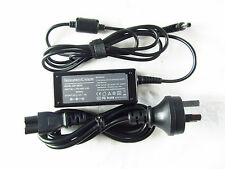 AC Power Adapter Battery Charger ASUS Eee Pc Eeepc Netbook 900sd 901 904ha