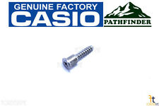 CASIO PAG-240 Pathfinder Watch Sensor Deco Screw (10H) PRG-240