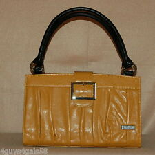 Miche Classic Purse SHELL ONLY Fits Classic Bag VIVIAN MUSTARD