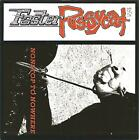 FASTER PUSSYCAT-CHARGE ME UP SINGLE VINILO 1992 (FRANCE) GOOD COVER CONDITION