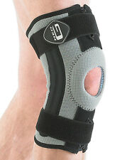 Neo G Rehab Xcelerator Knee Support - Class 1 Medical Device: Free Delivery