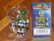 Medicom Masked Rider Kamen Rider Dragon Knight Kubrick - Camo