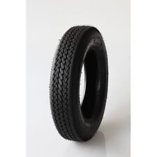 "NEW 4.80x12 12"" High Speed Trailer Tire 6 Ply Load Range C 480-12  FREE SHIPPING"