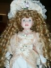 haunted doll's(Jasma)unknown Age, The Golden Witch