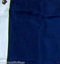 NEW 2ftX3ft HONDURAS HONDURAN GARDEN FLAG