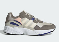 adidas Originals Mens Yung-96 Trainers DB2609 RRP £85 (AS17)