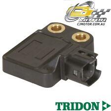 TRIDON IGNITION MODULE FOR Honda Legend KA3 11/87-03/91 2.7L