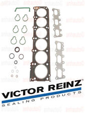 MERCEDES 300CE 300E C280 E320 S320 OEM HEAD GASKET SET