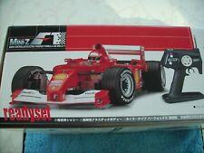 RC Modell Ferrari 2001