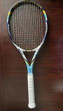 Wilson Juice Pro 96 Tennis Racket