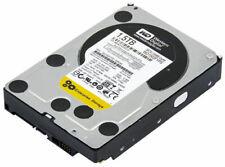 Western Digital WD1502FYPS 1.5TB 5.4K SATA 3Gb/s 3.5in Hard Drive WD hard drive