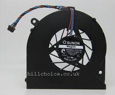 CPU Fan For HP ProBook 4230 4230s Laptop (4-PIN) MF60090V1-C251-S9A 6033B0024802