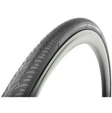 Vittoria 700x25 Zaffiro IV Road Tyre 25-622 60tpi 700C FULL BLACK