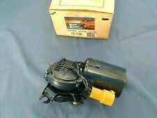Chevrolet Nova 1985-1988 OEM Brand Front Wiper Motor # 43-1160