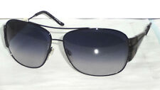 NEW SUNGLASSES UNISEX OCCHIALE DA SOLE JUST CAVALLI JC 265S 01B  2012 -20%