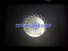 TAEYANG Tae Yang Solar Deluxe Limited Edition Shirt Photos CD USED BIGBANG OOP