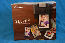 Canon Selphy 1300