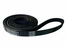 CONTITECH 144001958 9phe 1860 Tumble Dryer Belt Hotpoint INDESIT ARISTON CREDA