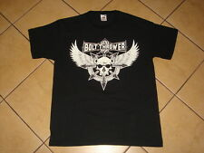 BOLT THROWER In A World Of Compromise...Some Don't t-shirt L est.1986