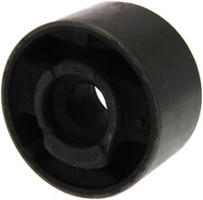 Suspension Control Arm Bushing-E36 Front/Rear-Lower Centric 602.34003