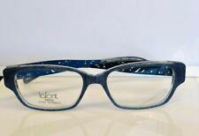 Jean Lafont Eyeglass Frame SINGULIERE 3062 51-15-138