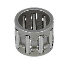 Small End Crankshaft Crank Bearing Fits Stihl Chainsaw Ms200T, Ms200 9x12x10