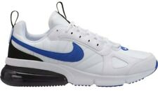 info for 08847 0b401 Nike Air Max 270 Futura White Blue Black Uk 9 Mens Trainers AO1569 102 Bnib