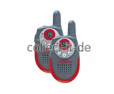 stabo freecomm 150 PMR Funkhandy