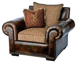 Massoud Chair L1403