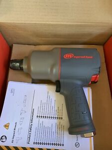 Ingersoll Rand 2155QIMAX Air Impact Wrench