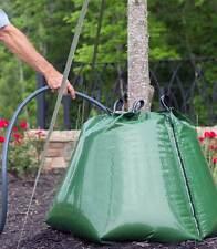 2 x Treegator, Baumbewässerung, Tröpfchenbewässerung, Wassersack, Giesssack