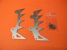 DOG SET FITS STIHL 044 MS440 MS441 064 066 MS660 MS661 CHAINSAWS ------- DR64