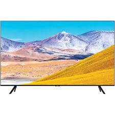 "TV LED Samsung UE55TU8070U 55 "" Ultra HD 4K Smart HDR Flat UE55TU8070UXZT"