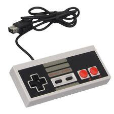 New Mini Classic Nintendo Nes System Console Controller Control Pad MINI NEW
